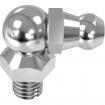 Din71412 Пресс-масленка форма C