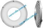 NFE 25-511 Шайба контактная с зубцами