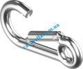М8250 Карабин с кольцом