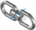 М8254 Вертлюг кольцо-кольцо
