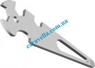 М8306 Такелажный ключ