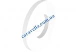 Полиамидная шайба плоская CK 9240
