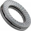 Din25201 Шайба NORD-LOCK с обычным диаметром