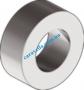Din7989 Шайба утолщённая для стальных металлоконструкций