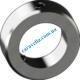 Din705А Установочное кольцо