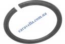 Din5417 Кольцо стопорное для подшипников