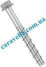 CKHXE01 Анкерный болт для бетона с шестигранной головкой со скошенным буртиком