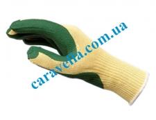 Cutter защитные перчатки, размер 8-9
