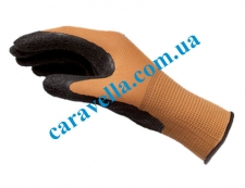 механические перчатки, размер 9