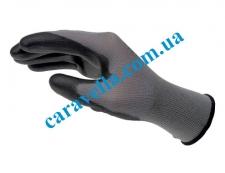 Защитные перчатки Эконом, размер 8