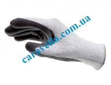 Перчатки для защиты от порезов CUT5/100, размер 8