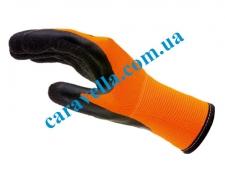 Перчатки утепленные CoМfort, разМер 10