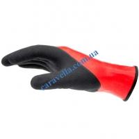 Перчатки Multifit Dry, размер 8