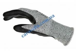 Перчатки для защиты от порезов CUT 5 301
