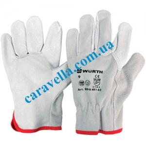 Универсальная защитная перчатка, размер 10