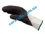Зимние перчатки механика