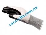 Защитные перчатки Nitrilon Plus