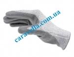 Перчатки для защиты от порезов Dyneema