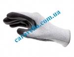 Перчатки для защиты от порезов CUT5/100