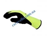 Перчатки утепленные Flex Comfort размер 9