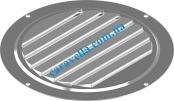 Вентиляционная решетка М8057 Е d=125 A2